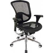 Black Mesh Office Chair Office Chairs Mesh Crafts Home