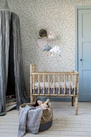 chambre hotel au mois blomstermåla johanna bradford pokój dziecięcy
