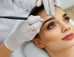 make up classes in chicago permanent make up