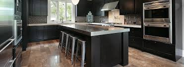 masters gel stain kitchen cabinets masters