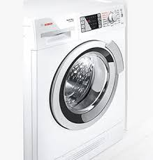 Bosch Laundry Pedestal Bosch Laundry Appliances The Good Guys