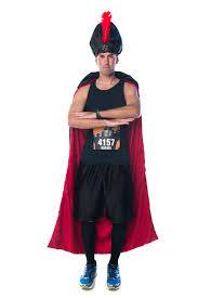 baker halloween costume vote for the best rundisney halloween costume disney parks blog