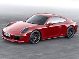 porsche carrera 2015 price porsche 911 carrera gts 2015 pictures information u0026 specs