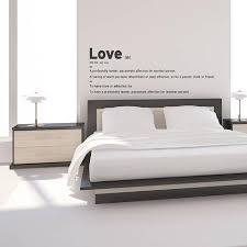 Full Wall Stickers For Bedrooms Wall Stickers For The Home Wall Sticker Ideas 3dom Wraps