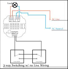 micro dimmer g2 micro smart dimmer g2 wiring schematic