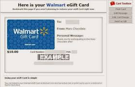 e giftcard free is my earn a 10 walmart egift card when you buy forza