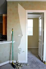 new house renovation progress hi sugarplum