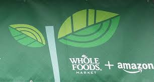 amazon actually increased some prices to make their whole foods