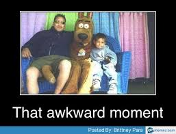 Awkward Moment Meme - awkward moment google search awkward moments pinterest