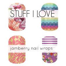 mamatoga review jamberry nail wraps