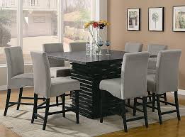 8 chair dining table square 8 chair dining table inspirational mesmerizing 8 pc dining