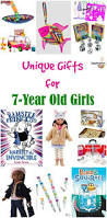 fascinating christmas gift ideas for 7 yr old unique best