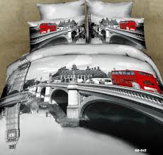 high quality london duvet set buy cheap london duvet set lots from