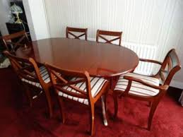 100 used dining room table and chairs furniture dining room used dining room table and chairs dining room modern dining chairs living room furniture dining