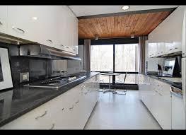 galley kitchen ideas kitchen design marvelous cool white galley kitchen design