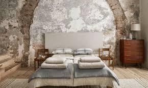 schlafzimmer einrichten schlafzimmer einrichten mit zara home freshouse