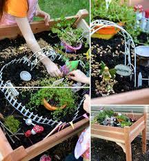 Garden Crafts Ideas 12 Garden Crafts And Activities For Amazing Diy
