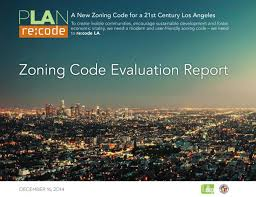 City Of Los Angeles Zoning Map by Roadmap Check Zoning Code Evaluation Finalized Go Forth And Code