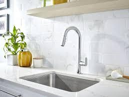 moen boutique kitchen faucet best kitchen faucet reviews bloomingcactus me
