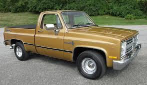 28 1985 c10 chevy repair manual 121466 1986 chevy truck