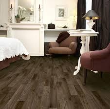 ivc us flooring reviews meze