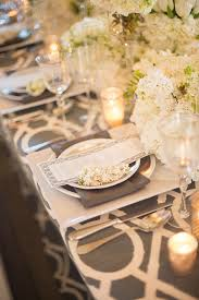 wedding linen wedding table settings from luxe linen strictly weddings