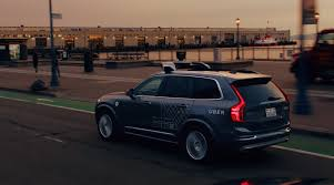used lexus suv san francisco uber launches self driving pilot in san francisco with volvo cars