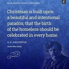 best 25 christmas quotations ideas on pinterest