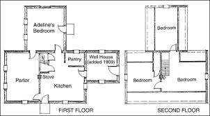 how to draw plans for a house how to draw a house floor plan internetunblock us internetunblock us