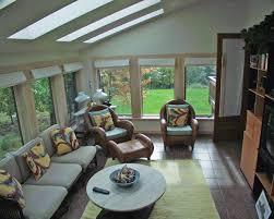 solarium sunroom woodstock mountain homes entertainment rooms