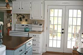 kitchen door ideas boncville com