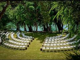 hill country wedding venues hey this is exactly how i want the chairs and it s our venue