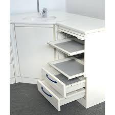 accessoire meuble d angle cuisine meuble evier d angle accessoire meuble d angle cuisine cuisine