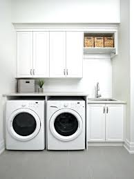 laundry cabinet design ideas laundry room design ideas laundry cabinet ideas marvelous images of