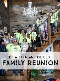 best 25 family reunion themes ideas on family reunion