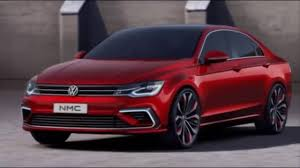 2018 volkswagen jetta review and concept design youtube