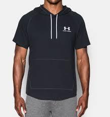 armour sweater s ua sportstyle sleeve hoodie armour us
