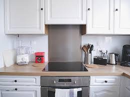 renovation cuisine bois avant apres cuisine renovation cuisine bois avant apres beautiful rénovation et