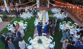 wedding venues atlanta wedding venue in atlanta magic moments wedding venues