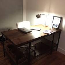 best desk ever atico furniture furniture stores 9229 king arthur dr dallas tx