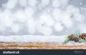snow background decoration white wooden wood stock photo 508477819