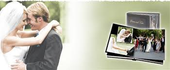 photo album wedding your specialist for wedding photo albums sweet memory albums