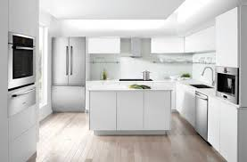 Best Kitchen Cabinet Brands Kitchen Appliances Best Kitchen Appliance Brands With Wooden