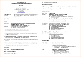 Cashier Duties On Resume Curriculum Vitae The Goodman Group Mn How To Write Biodata 100