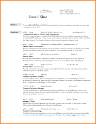 purchase order agreement template printable resume samples