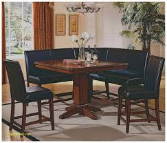 kmart dining room sets dining table inspirational kmart dining room tables kmart