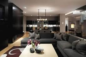 nicest living rooms home design