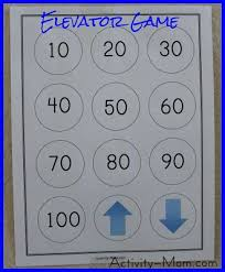 90 best counting games for kids images on pinterest counting