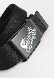 and straps family web belt impericon com uk