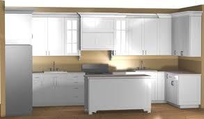 kosher kitchen divider